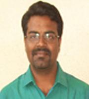 Prof. Bailappa A. Bhovi