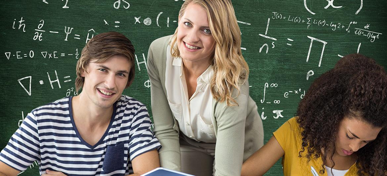 Advance Mathematics
