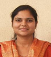 Dr. Swati P. Kolet