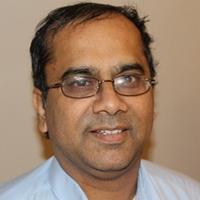 Dr. SrikanthThiagarajan