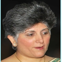 Dr. Sujata Naik – Tolani