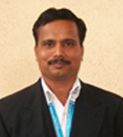 Prof. Ajitkumar S. Shitole