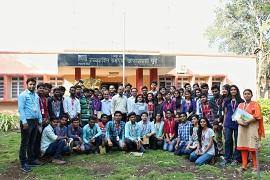 Campus Media