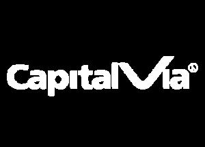 Capital Via
