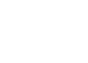 IKS Health