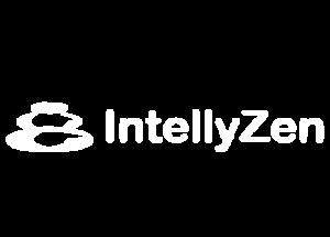 Intellyzen
