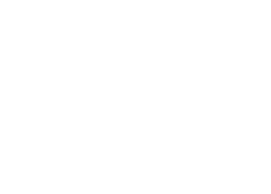 Infosys selection