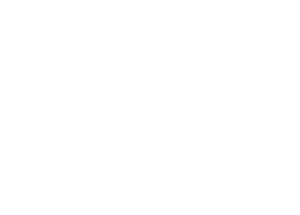 Airtight Network