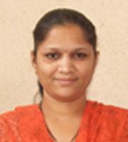 Prof. Suvarna Bhagwat