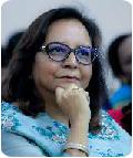 Aruna M. Katara