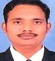 Prof. Sandeep R. Varpe