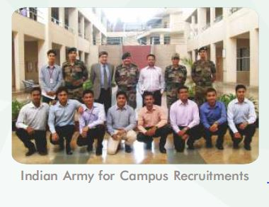 indian_army_recruit