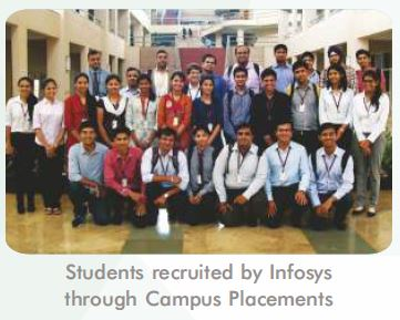 infosys_recruit