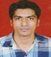 Prof. Sachindra K. Chavan