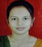 Prof. Sneha V. Mehta