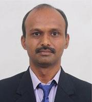 Prof. Ravi P. Patki