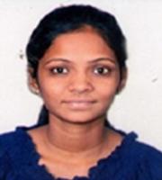 Prof. Priyanka A. Narwade