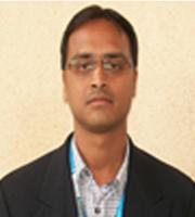 Prof. Sameer P. Mamdapure