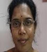 Dr. Satyavathi Nath Pentapati