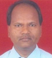 Prof. Mahesh S Waghmare