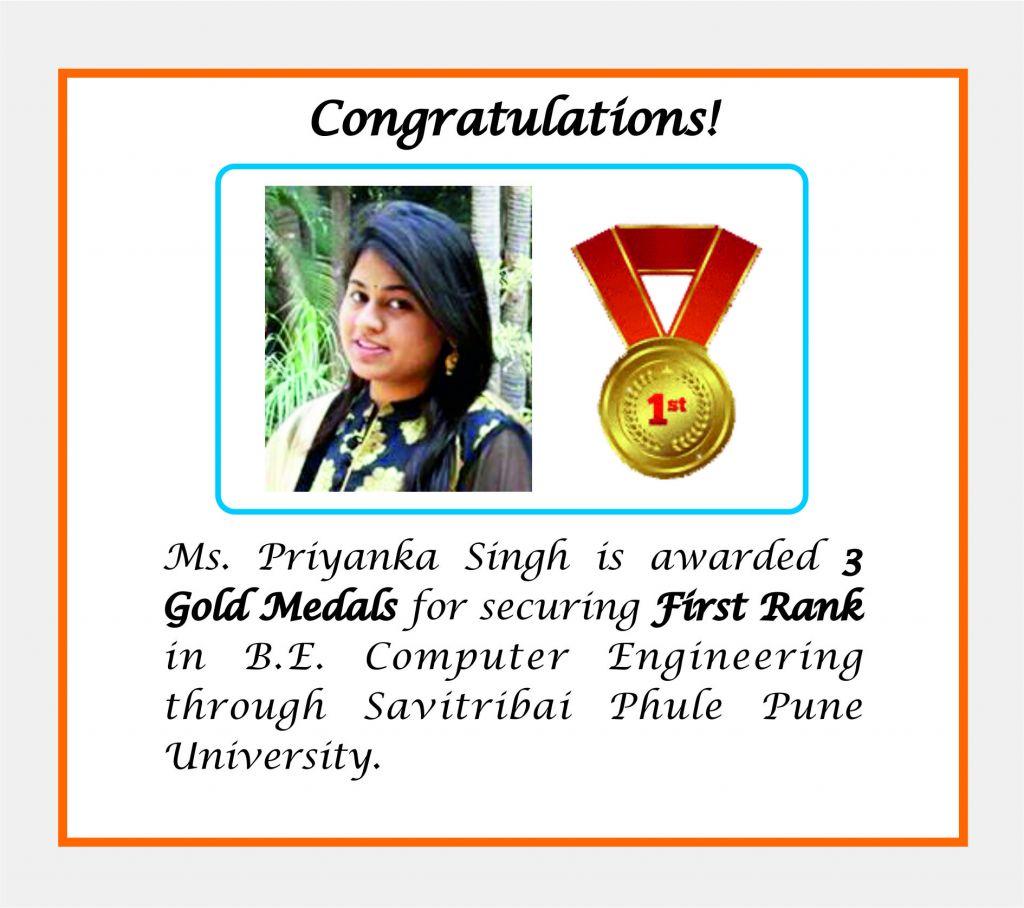I It Best Engineering Colleges In Pune International Institute