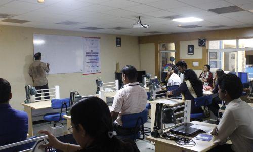IEEE (3)