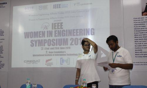 IEEE (5)