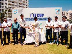 i2it cup 2015-16-3