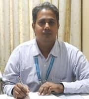 Prof. (Dr.) S. Mohan Mahalakshmi Naidu