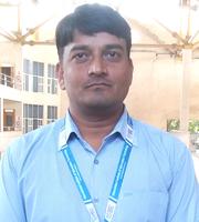 Prof. Keshav Tambre