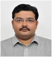 Prof. Malayaj Kumar