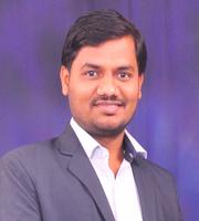 Prof. Prashant Gadakh