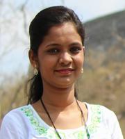 Prof. Priyanka Narwade