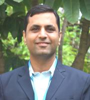 Prof. (Dr.) Risil Chhatrala