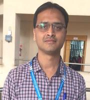 Prof. Sameer Mamdapure