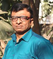 Prof. (Dr.) Sandeep Patil