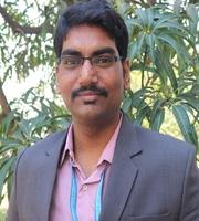 Prof. (Dr.) Rajesh Chowdhary