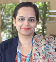 Prof. (Dr.) Sashikala Mishra