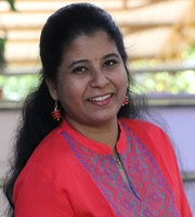 Prof. Sujata Virulkar