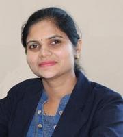 Prof. (Dr.) Swati Kolet