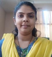Prof. Prajwali Korde