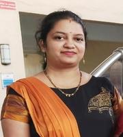 Dr. Smita Kavalgikar