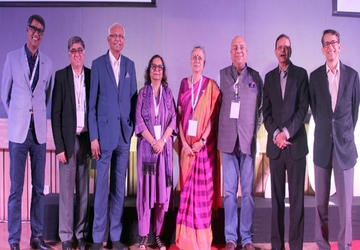 The second edition of the IBLF 2019