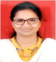 Prof. Pranali Deshmukh
