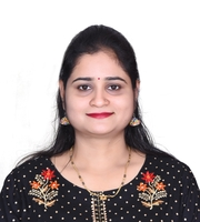 Prof. Shilpa Jadhao