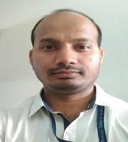 Prof. Pankaj A. Dhakate