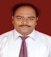 Prof. Bhushan Bhokse