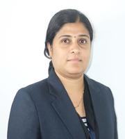 Dr. Jyoti Surve