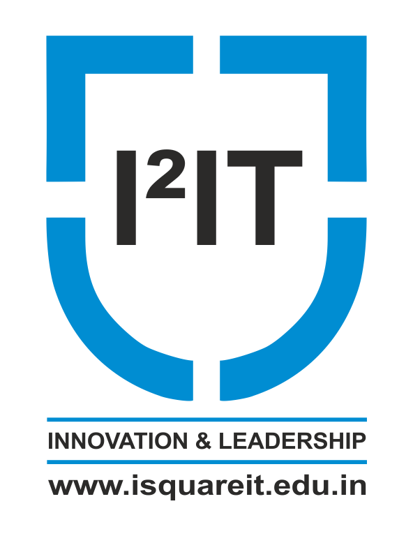 Engineering College in Pune | I²IT International Institute of Information Technology